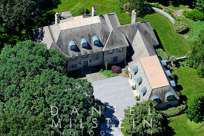 128 River Rd aerial 08_1