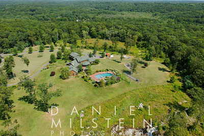 14 Pine Orchard Ln aerial 15