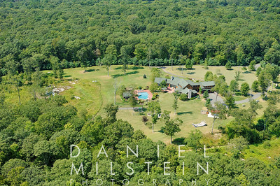 14 Pine Orchard Ln aerial 08