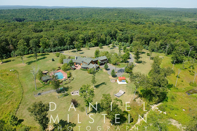 14 Pine Orchard Ln aerial 19