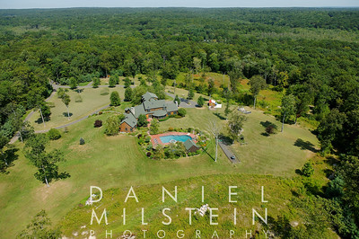 14 Pine Orchard Ln aerial 16