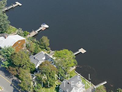 143 Riverside Ave aerial 17