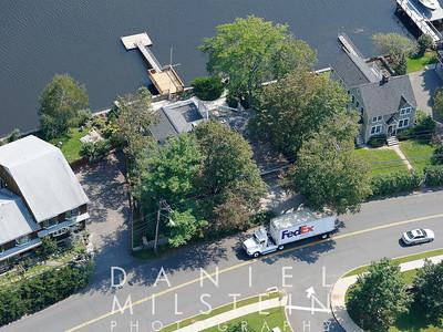 143 Riverside Ave aerial 05