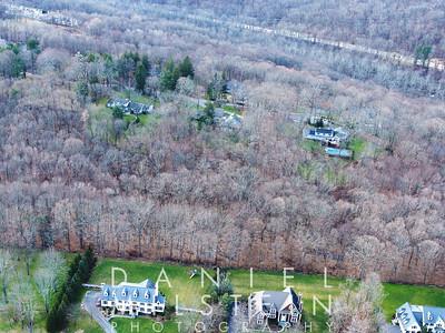 15 Heathcote Dr aerial 19