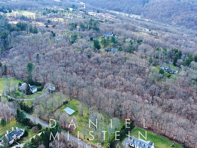 15 Heathcote Dr aerial 20