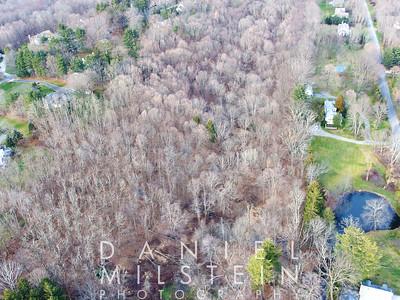 15 Heathcote Dr aerial 04