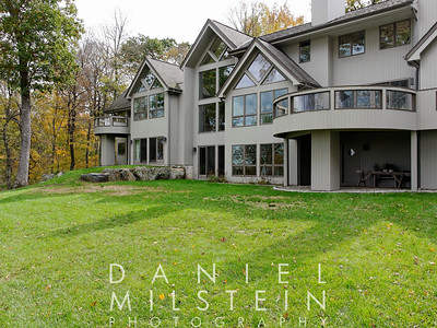 15 Twin Ponds Dr 11