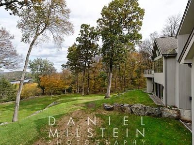 15 Twin Ponds Dr 27