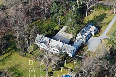 18 Heathcote Dr aerial 04