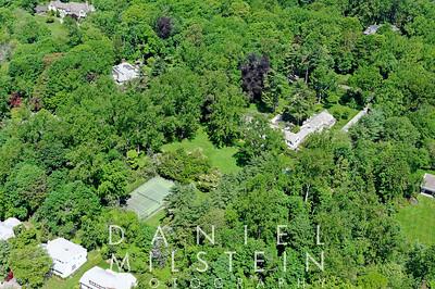 18 Heathcote Rd aerial update 21