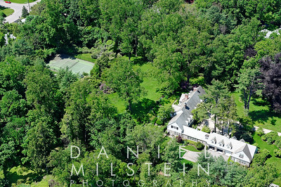 18 Heathcote Rd aerial update 12