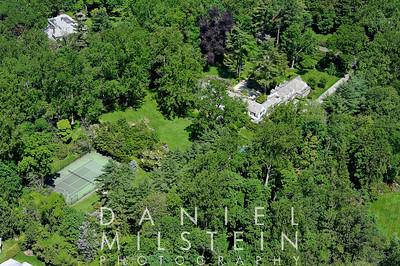 18 Heathcote Rd aerial update 23