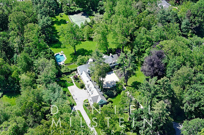 18 Heathcote Rd aerial update 15