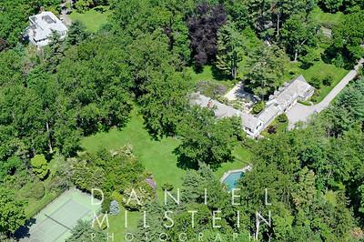 18 Heathcote Rd aerial update 06