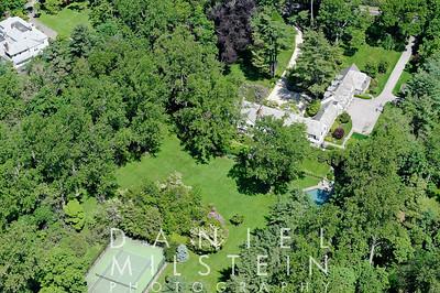 18 Heathcote Rd aerial update 04