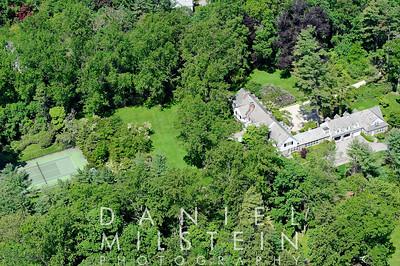 18 Heathcote Rd aerial update 09