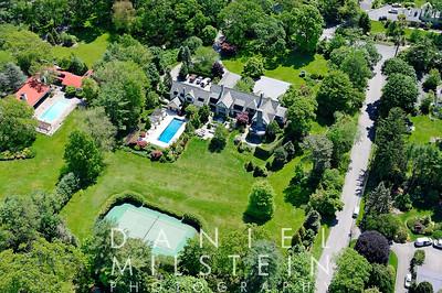 21 Stratford Rd aerial 10
