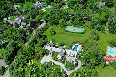 21 Stratford Rd aerial 23