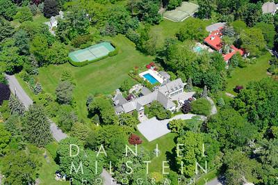 21 Stratford Rd aerial 17