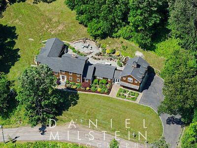 215 Cross Ridge Rd aerial 15