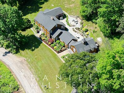 215 Cross Ridge Rd aerial 07