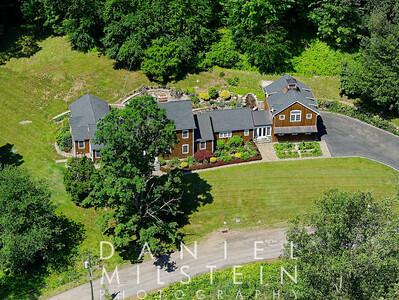 215 Cross Ridge Rd aerial 02