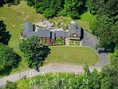 215 Cross Ridge Rd aerial 14