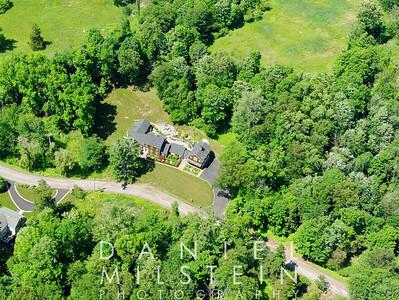 215 Cross Ridge Rd aerial 16