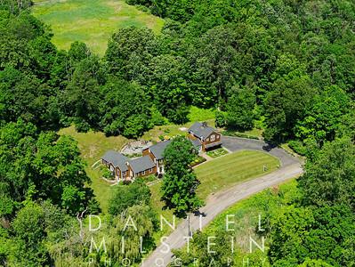 215 Cross Ridge Rd aerial 23