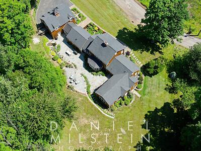 215 Cross Ridge Rd aerial 09