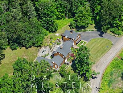 215 Cross Ridge Rd aerial 10