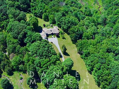 25 Hemlock Valley Rd aerial 08