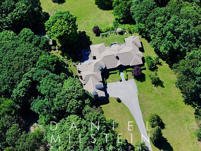 25 Hemlock Valley Rd aerial 17