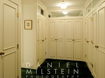 28 Matthiessen Park 58