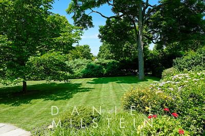 28 Matthiessen Park 34