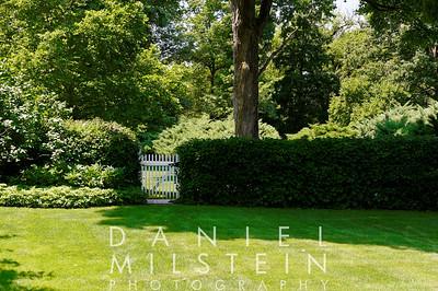 28 Matthiessen Park 14
