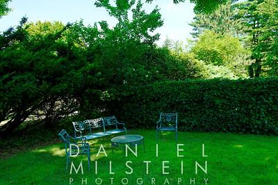 28 Matthiessen Park 25