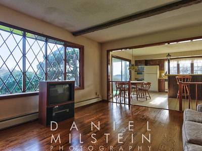 281 Pine Orchard Rd 12