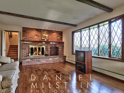 281 Pine Orchard Rd 13