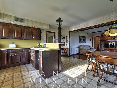 281 Pine Orchard Rd 14