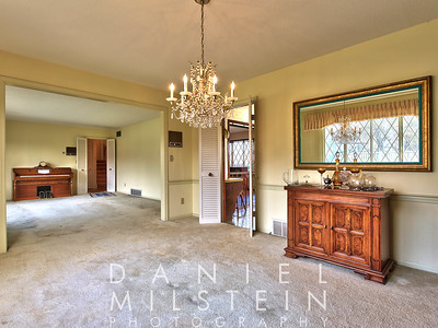 281 Pine Orchard Rd 17