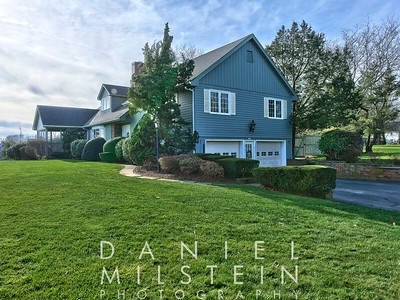 281 Pine Orchard Rd 03