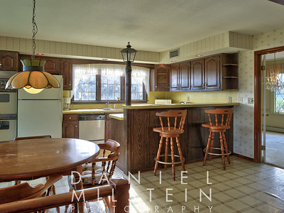 281 Pine Orchard Rd 15