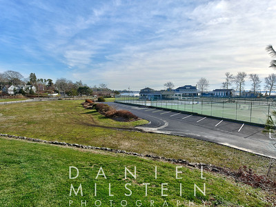 281 Pine Orchard Rd 10
