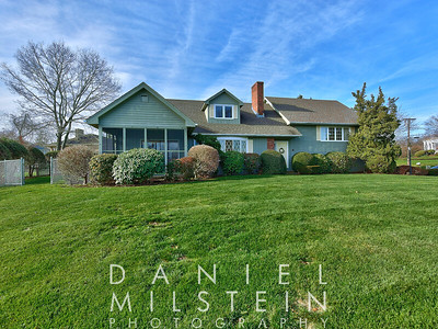 281 Pine Orchard Rd 06