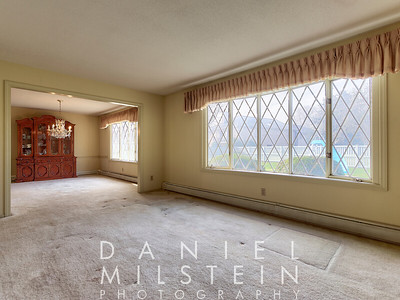 281 Pine Orchard Rd 19