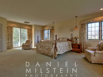 281 Pine Orchard Rd 20