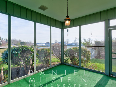 281 Pine Orchard Rd 16