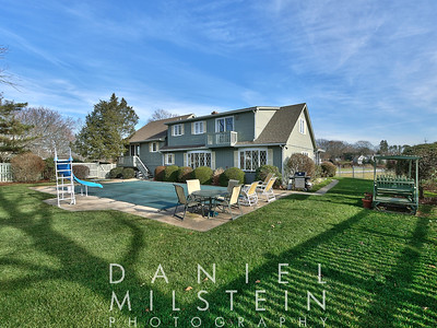281 Pine Orchard Rd 07