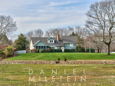 281 Pine Orchard Rd 01